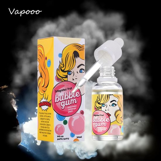 10ml/30ml/50ml/60ml/100ml Good Taste Mixed Fruit Flavor Juice for EGO/Vaporizer/Vapour/Vaping/Vape/Vapor/E Smoke/Smoking/Cig Directly From Supplier pictures & photos