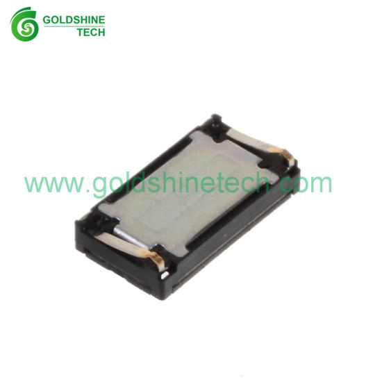 China (Wholesaler) Mobile Phone Buzzer for Sony Xperia Z5