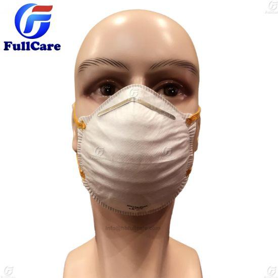 maschera ffp3 n95