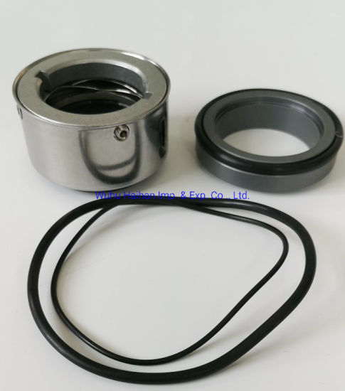 China Auto AC Parts Bitzer 4nfcy Compressor Seal - China AC