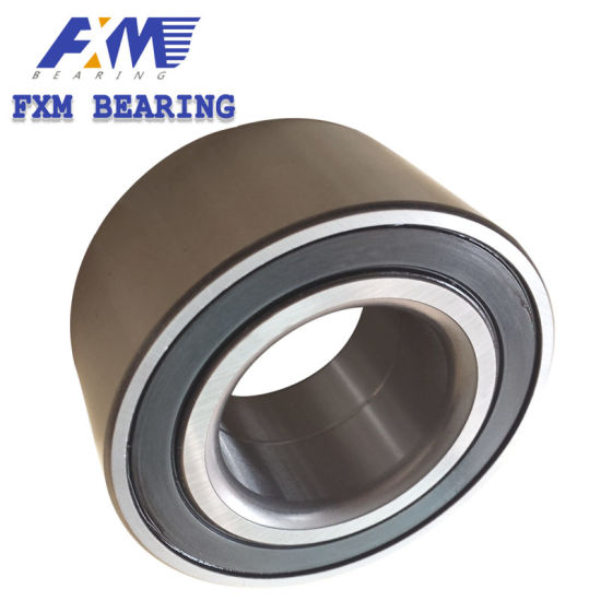 High Quality Auto Parts Wheel Hub Bearing Assembly for Car pictures & photos