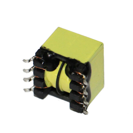 Small LED Power Switching SMPS Transformer pictures & photos