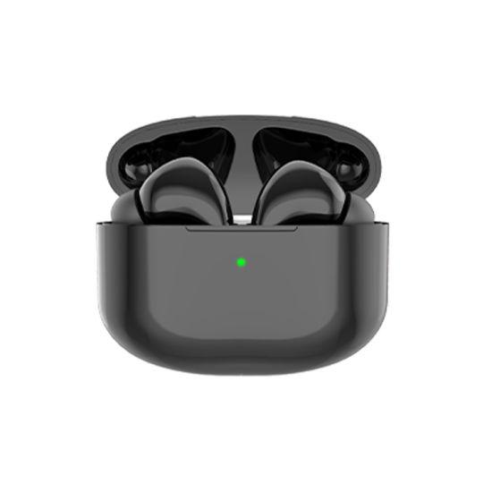A3 PRO Newst Pop-up Smart Sensor GPS Headphones