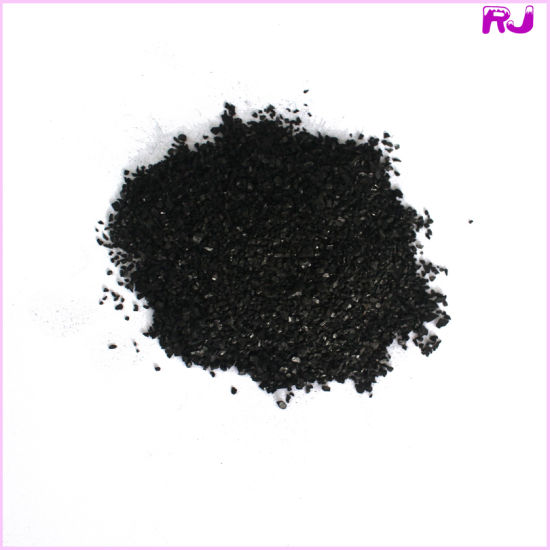 Hot Selling Products Coconut Shell Base Activated Carbon