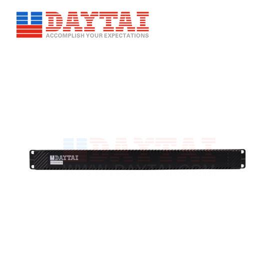 Digital Headend CATV RF Modulator DVB-C Digital Qam Modulator