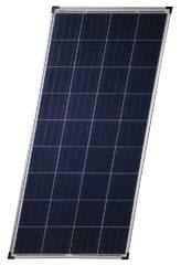 300W 310W 340W 350W 380W Poly/Mono Silicon PV Panel for Home and Insdustry Use
