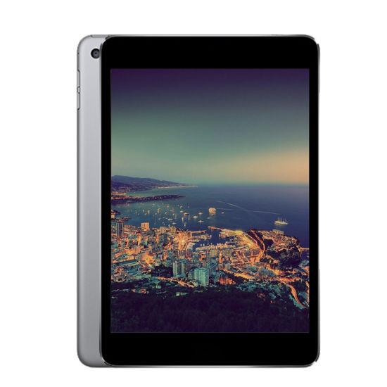 One Year Warranty Refurbished 9.7'' 10.2'' 11.9'' Mini iPad Tablet PC All Models 6th 7th iPad PRO