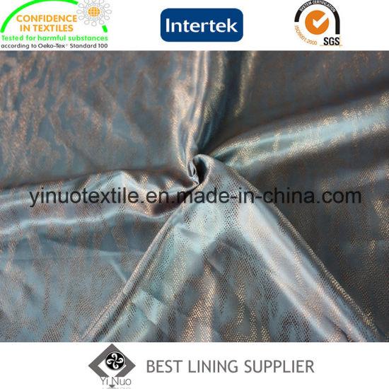 Sold Per Metre Steel Blue Finest Quality Viscose Satin Suit//Jacket Lining