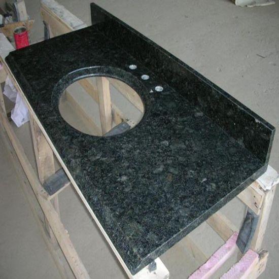 bathroom design wonderful uba tuba granite for kitchen or.htm china verde ubatuba granite kitchen countertop bathroom vanity  china verde ubatuba granite kitchen