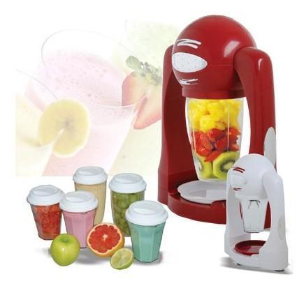 Hand Mixer View Larger Image Fruit Multi-Function Hand Blender (PVS0729)