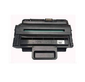 Printer Toner for Xerox 3210 /3220 Workcentre (106R01485 / 106R01487) Cartridge pictures & photos