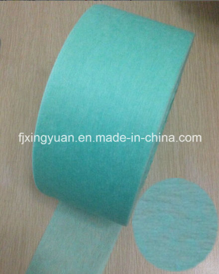 Adl Nonwoven for Adult Diaper Baby Diaper