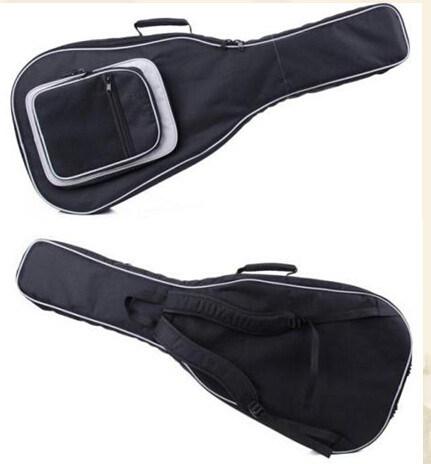 Musical Insuments Bag/ Bags/Guitar Bag (GB-33)