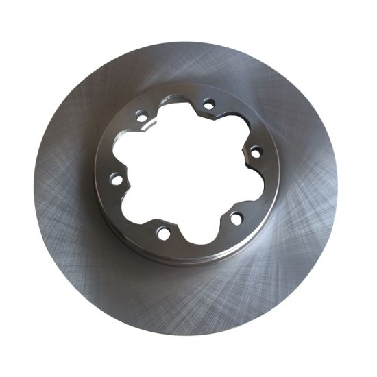 823615301; 811615301; 811615301b Brake Disc, Rotos for Peugeot Citroen, Painting, Factory, Manufacture pictures & photos
