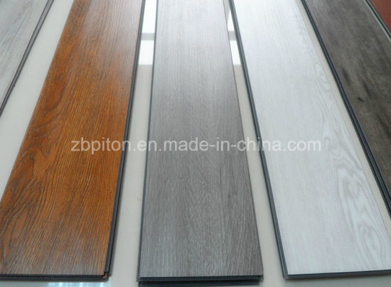 Suzhou potiloor new material co ltd pvc floor make your feet