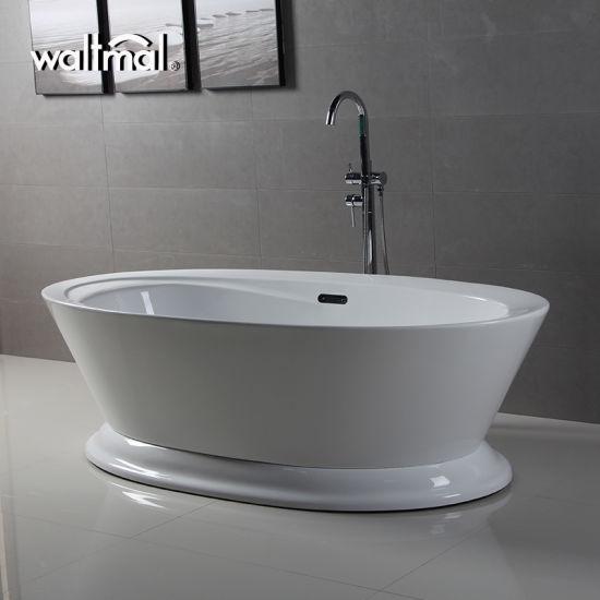 acrylic bathtubs made in usa - bathtub ideas