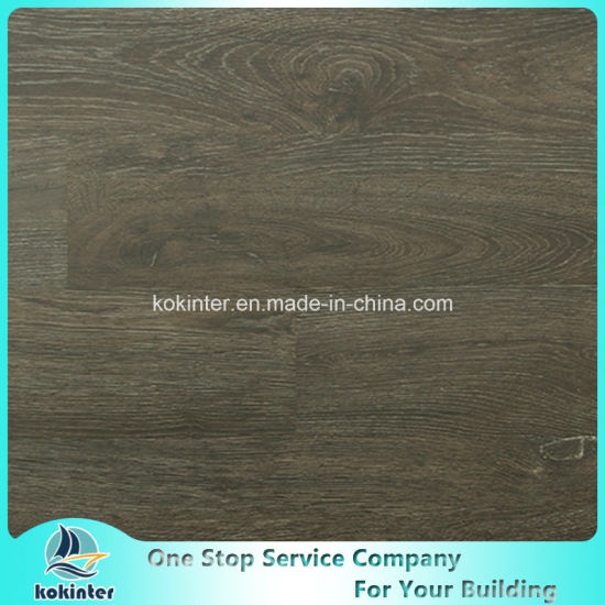 Kok Hardwood Flooring Vinyl Antique 05