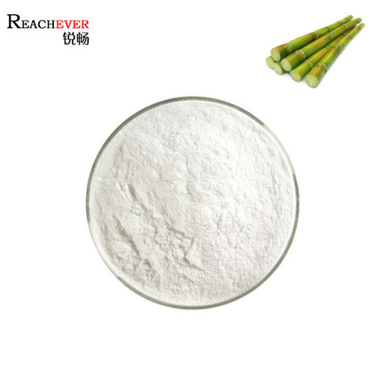 Natural Sugarcane Powder Sugarcane Extract Powder Octacosanol Policosanol pictures & photos