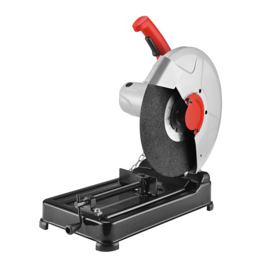 Popular Model 355mm Metal Cutting Tool with Competitive Price