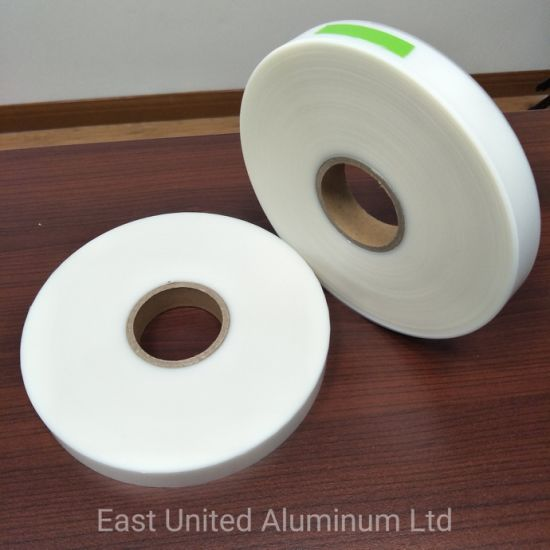 TPU Elastic Tape with High Quality for Cloth pictures & photos