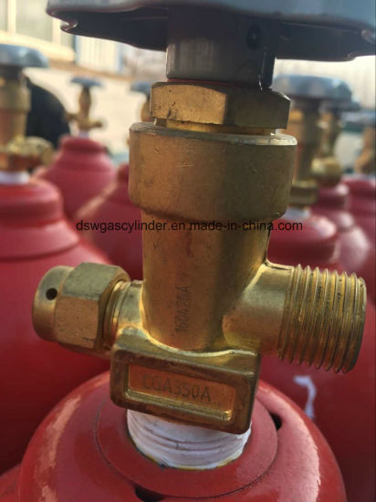 99.9% High Purity Carbon Monoxide Gas - Specialty Gases