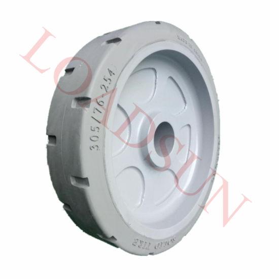 305/76-254 Upright Aerial Platform Tyres