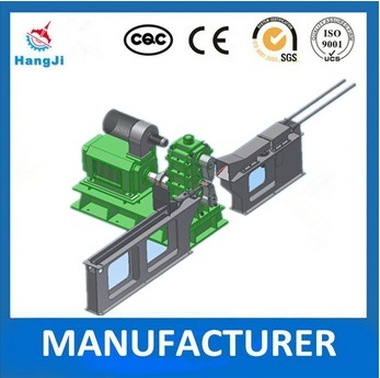 Steel Cutting Machine for Metallurgical Equipment and Flying Shear pictures & photos
