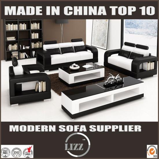 Strange China 2017 Bench Craft Loveseat Sofa Set 1 2 3 China Home Interior And Landscaping Mentranervesignezvosmurscom