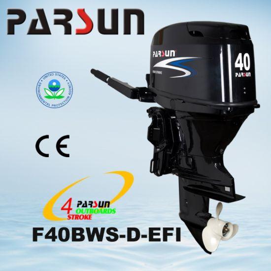 China f40bws d efi 40hp 4 stroke outboard engine china 40hp f40bws d efi 40hp 4 stroke outboard engine publicscrutiny Choice Image
