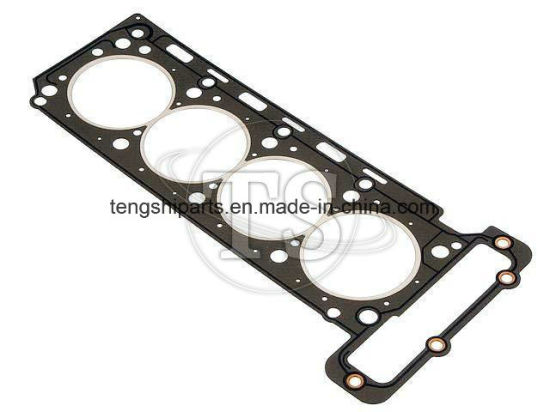 Cylinder Head Gasket for Benz W163/W202/W210 pictures & photos