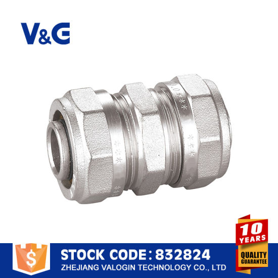 Valogin Wholesale Price Hot Selling Good Reputation Brass Fitting pictures & photos