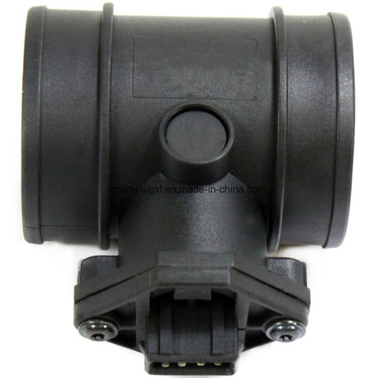Mass Air Flow Sensor Vauxhall 0 280 217 503 0280217503 0280 217 503 60589472 98439687 8024221 90411537 90510156 4239034 213719695010 213719 pictures & photos