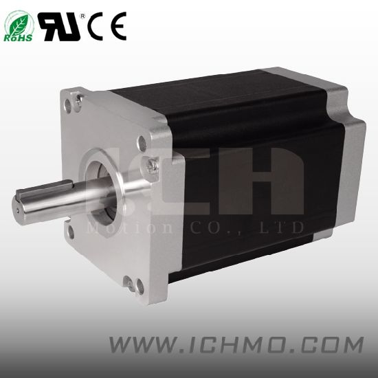 Hybrid Stepping Motor with High Accuracy pictures & photos