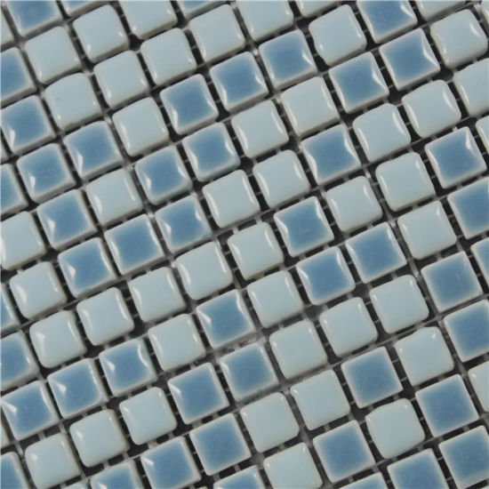2017 New Design Hot Sale Glass Mosaic for Swimming Pool pictures & photos