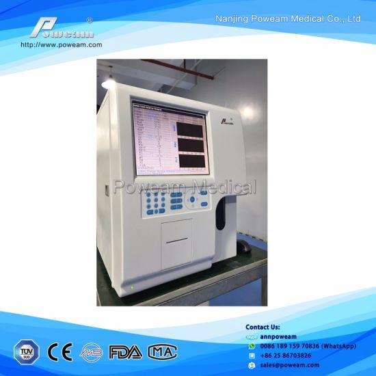 china bc 2800 mindray auto hematology analyzer china mindray auto