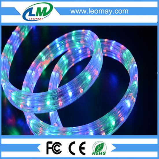 China two years warranty 4 wire flat flexible led rope light china two years warranty 4 wire flat flexible led rope light aloadofball Image collections