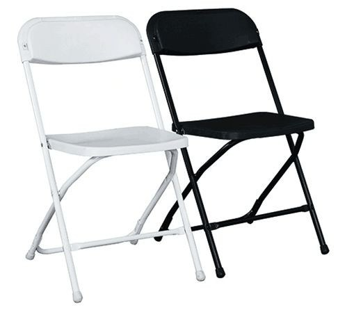 Hot Selling Folding Chair Made by Metal M-X1810 pictures & photos