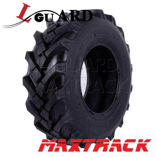 China Tractor Tire (13.6-38, 13.6-28, 13.6-24) - China