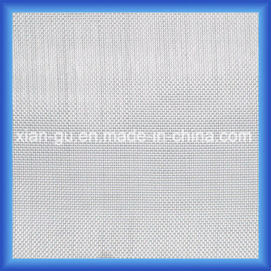 200g Electrical Insulation Laminates Fiberglass Fabrics pictures & photos