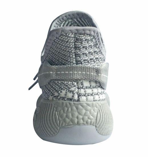 Non-Slip Shoes Women Yeezy Shoes