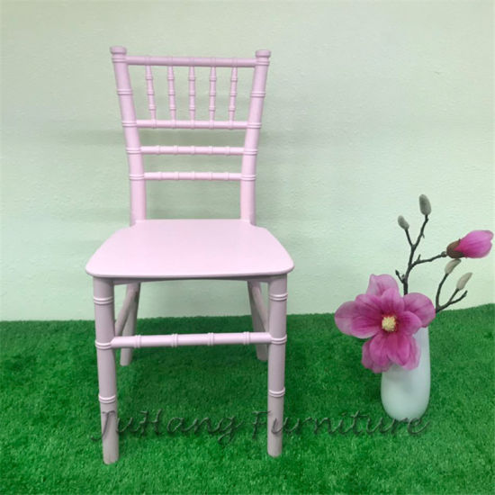Outstanding Sales Colorful Kids Children Tiffany Chiavari Chair Customarchery Wood Chair Design Ideas Customarcherynet