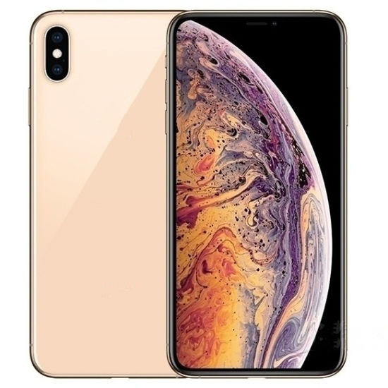 Hot Sales Original Unlocked Mobile Phones Newest Used Xs Max Cellphone