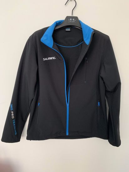 Training Outdoor Softshell Jacket, Light Weight Softshell Jacket
