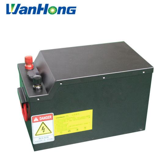 24V 60ah Li Ion Battery Pack/Storage Battery/Rechargeable Battery/Lithium Batteries/Storage Battery/Motorcycle Battery/Lithium Iron Phosphate Battery