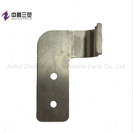 OEM Metal Welding Bracket