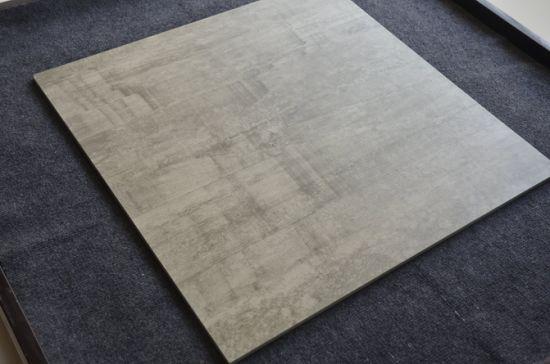 China Houston Home Decor Kitchen Floor