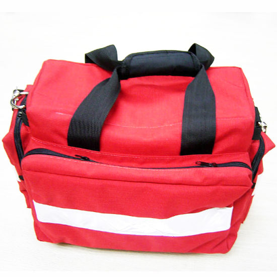 Professional Large Survival Disaster First Aid Kit