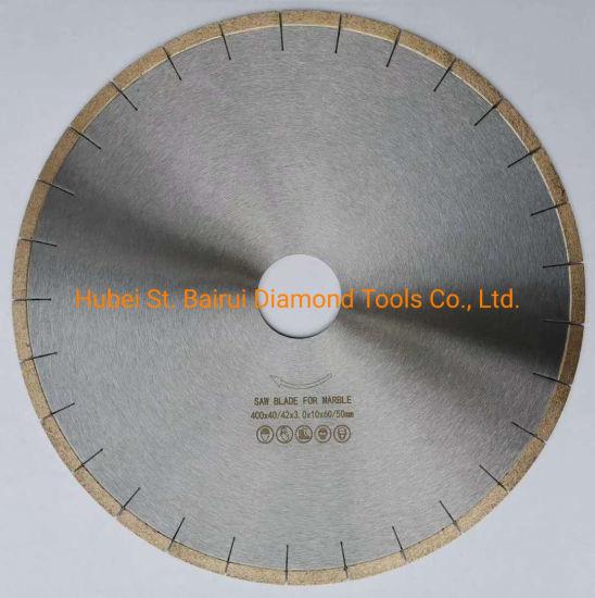 Factory Sale Diamond Cutting Saw Blade for Granite Marble Ceramic Tile Concrete Asphalt Dekton