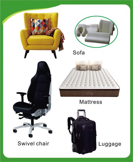 Mattress Sofa Fabric Chairs Spray Glue For Oem Odm Pictures Photos