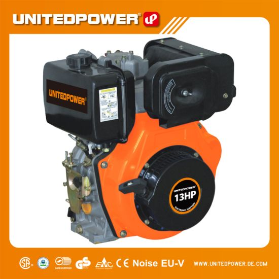 in Stock Water Cooling Cummins Diesel Engine/Marine Engine